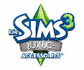 Die Sims 3 Luxusaccesoires
