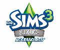 Die Sims 3 Luxusaccesoires